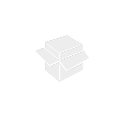 Разклонител PS-PSU 470S; 10А; WS/0.3m; Female to 4 sockets; light button